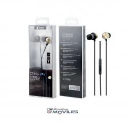 ONEPLUS AURICULAR STEREO