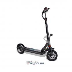MONOPATIN ELECTRICO SCOOTER ICEWHEEL E9